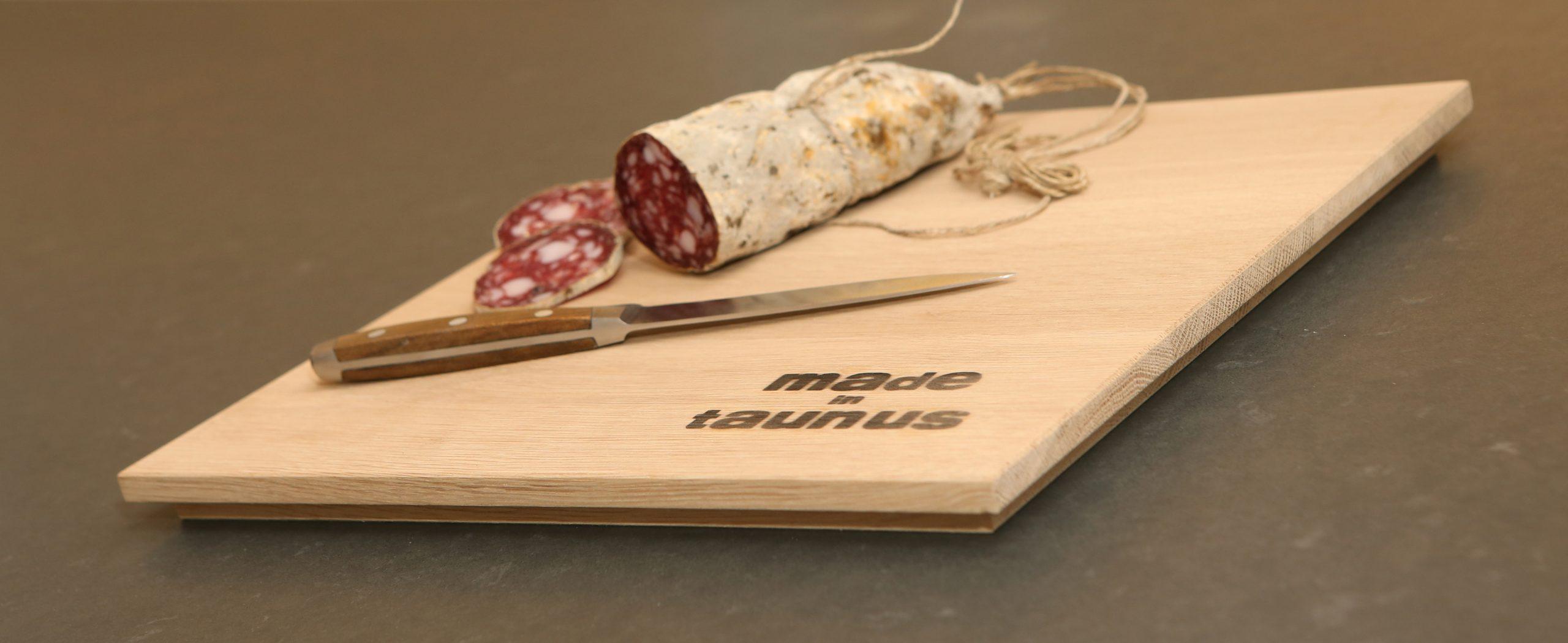 made-in-taunus-accessoires-pizzabrett-mit-3