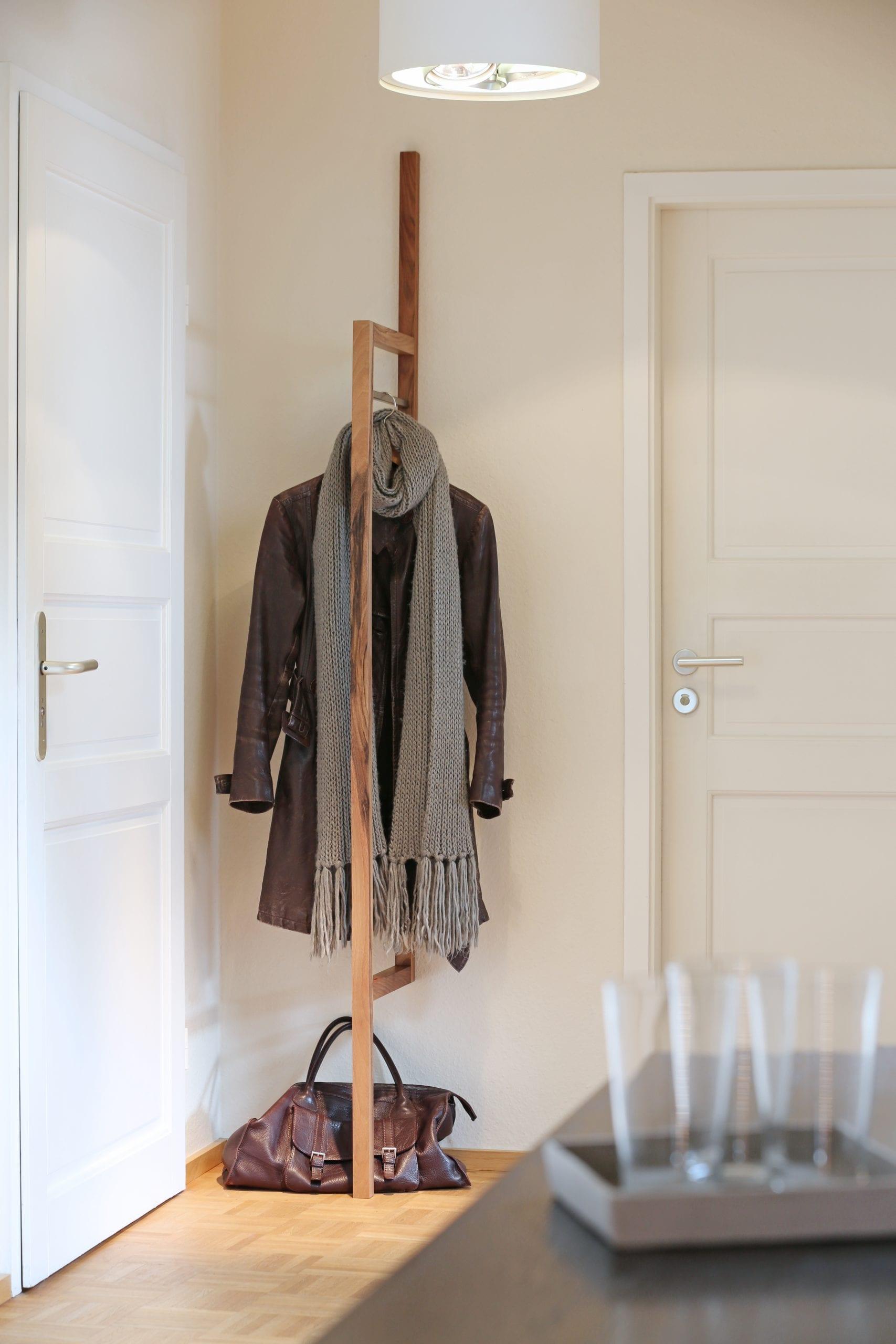 Made-in-Taunus-accessoires-Garderobe-Helena-18