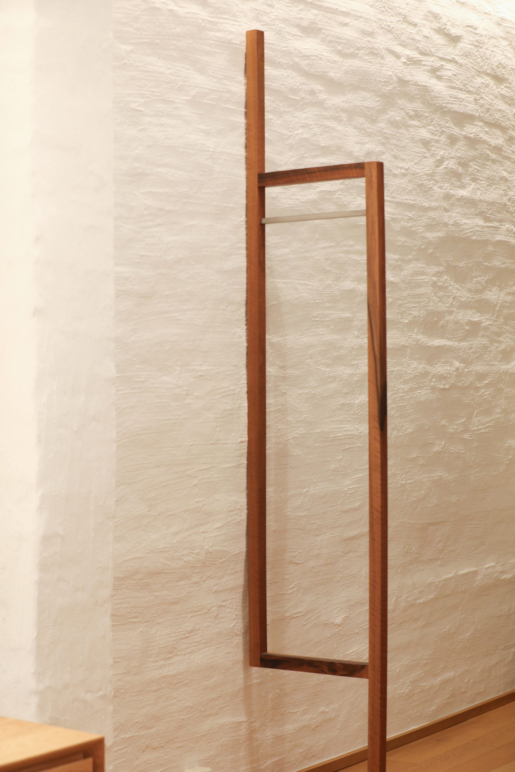 Made-in-Taunus-accessoires-Garderobe-Helena-20