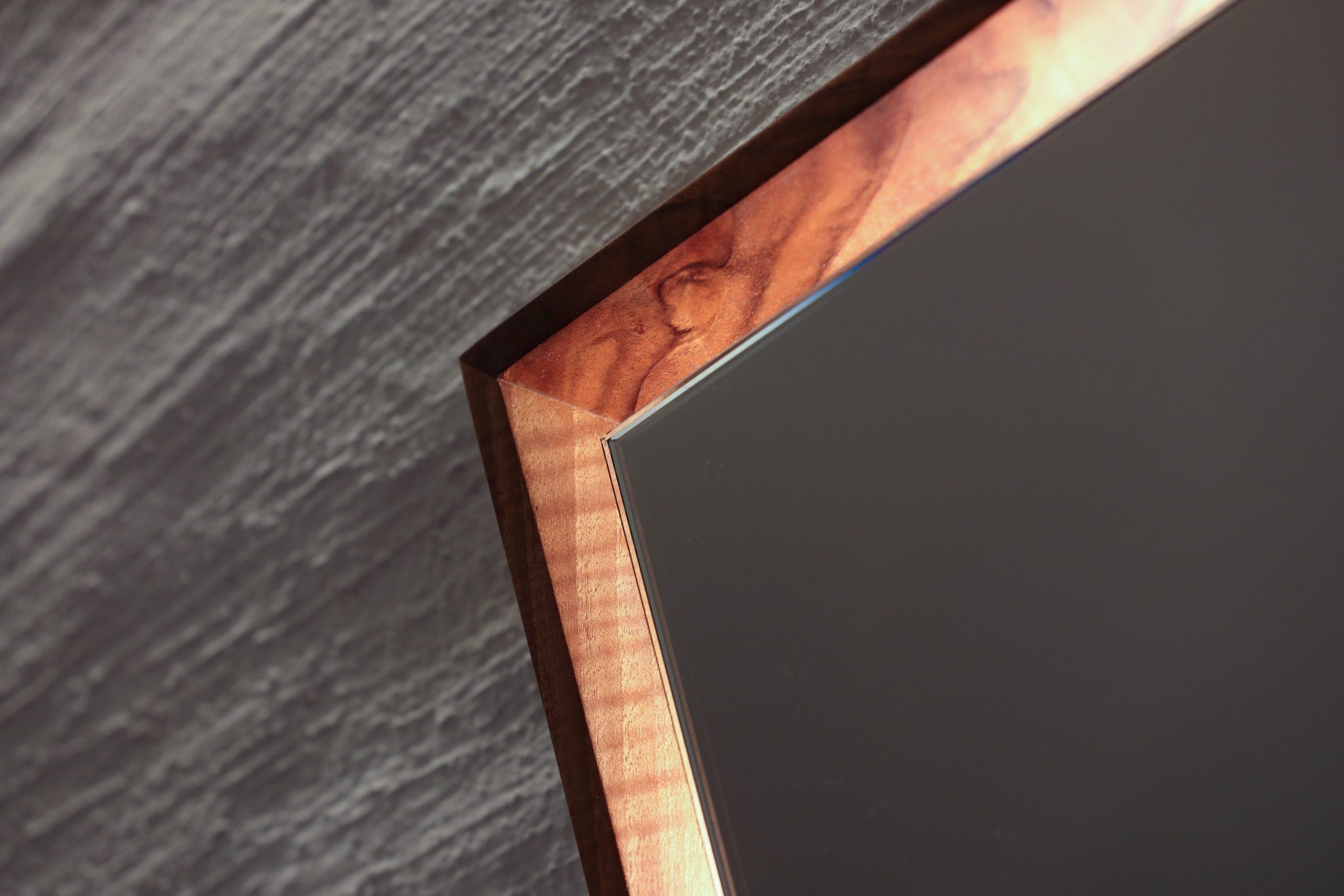 Made-in-Taunus-accessoires-Spiegel-Gracia-18