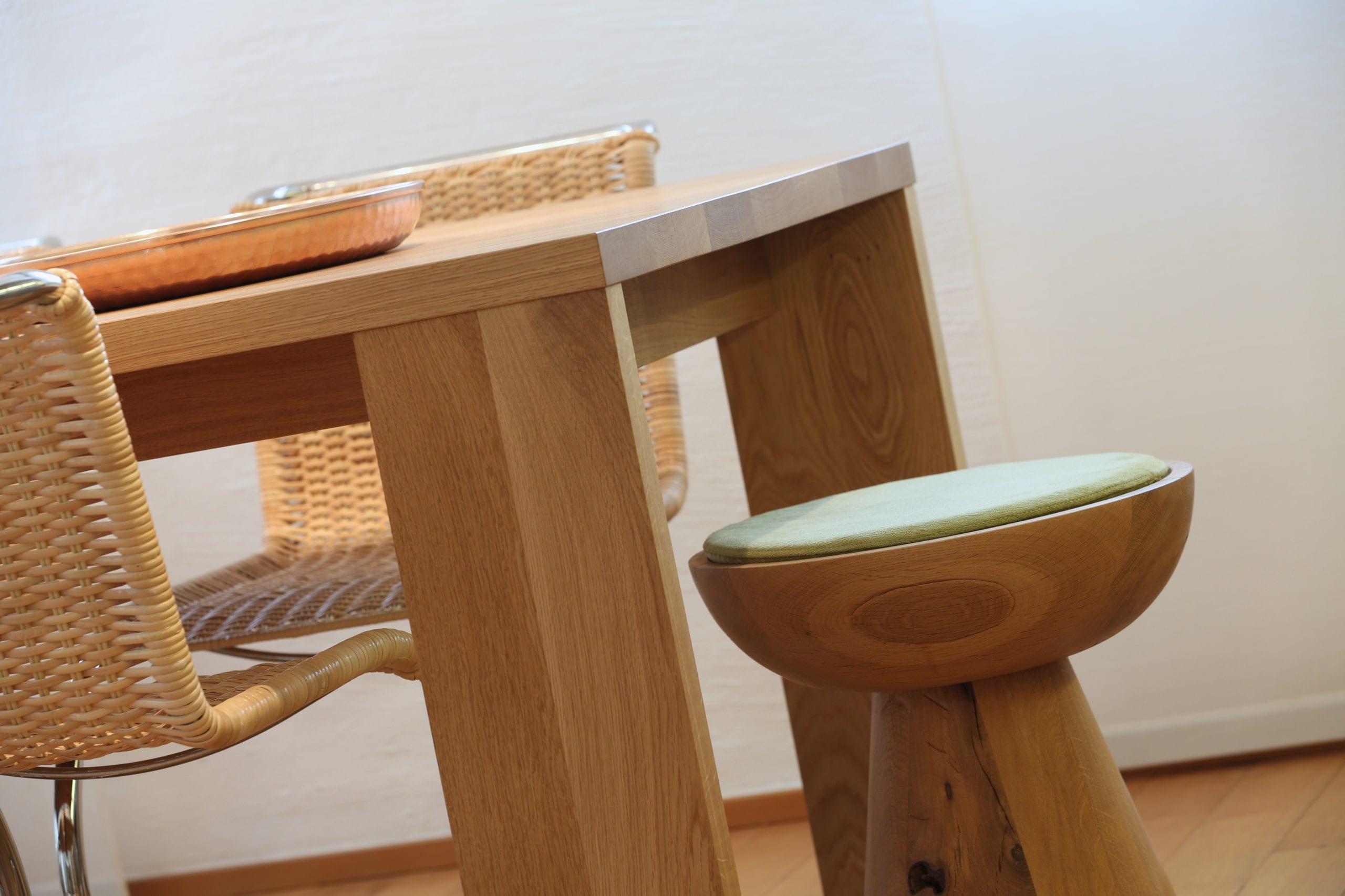 Made-in-Taunus-accessoires-sitzfleisch-11